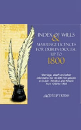 index-of-wills