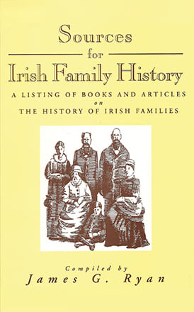 irish-family-history
