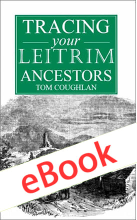 Leitrim-cover-with-border-ebook